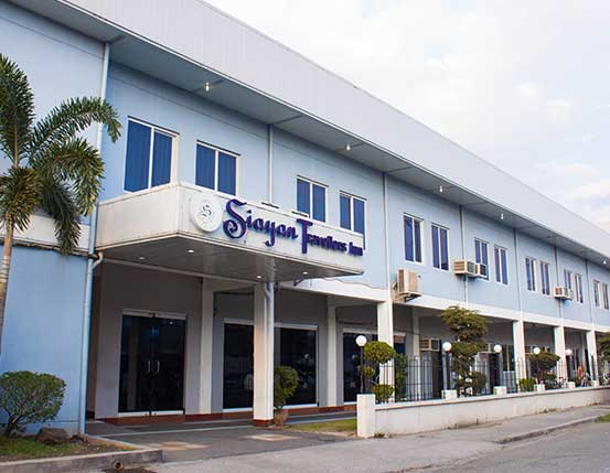 Siayan Travellers Inn | About Us